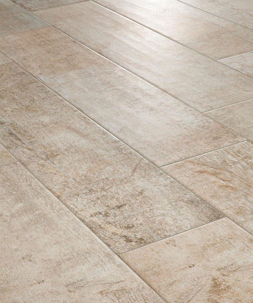 Cornish driftwood light tile topps tiles shopping pinterest cornish driftwood light tile topps tiles dailygadgetfo Gallery