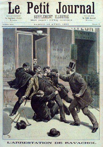 Les Brigades Du Tigre Accueil Le Petit Journal Journal Petit