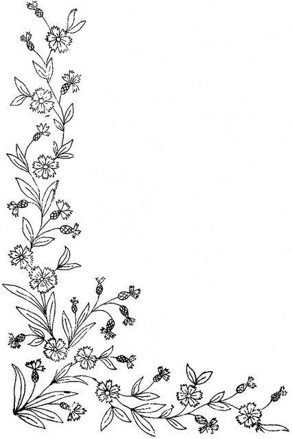 1886 Ingalls Floral Corner by jeninemd, via Flickr