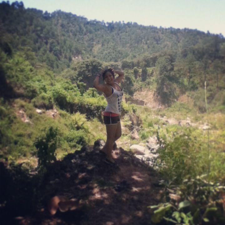Having fun... Days in Guatemala!