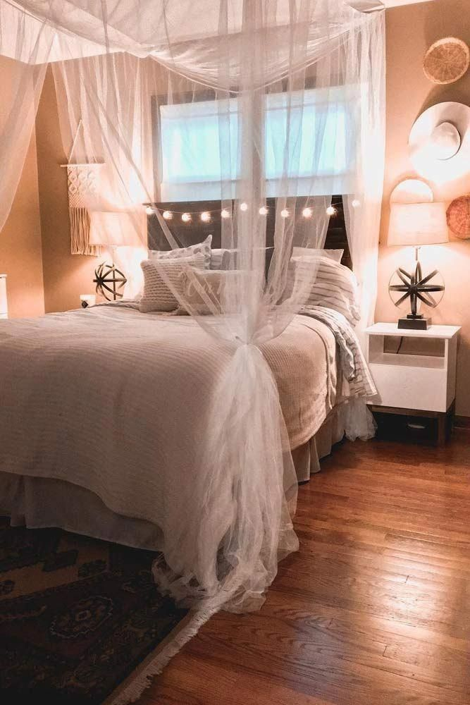 Pin On Bedroom For Teens