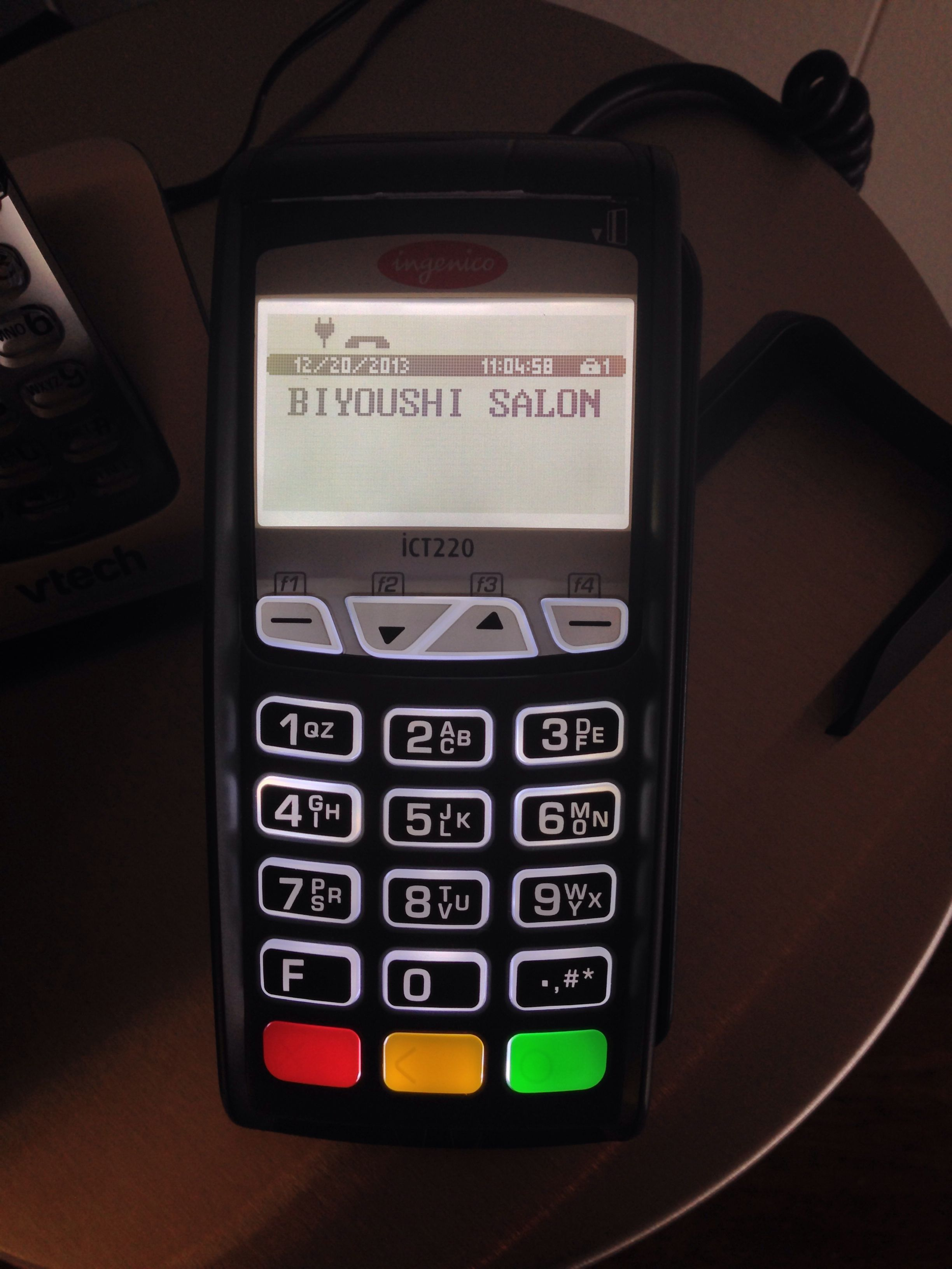 Best Pdq Card Machines For Small Businesses Card Machine Prices Uk Costs Cool Pictures Small Business Cards Card Machine