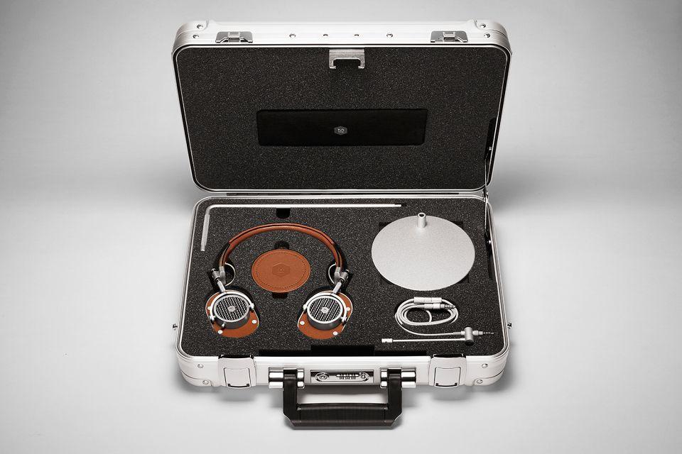 master-dynamic-zero-halliburton-audio-toolkit-01