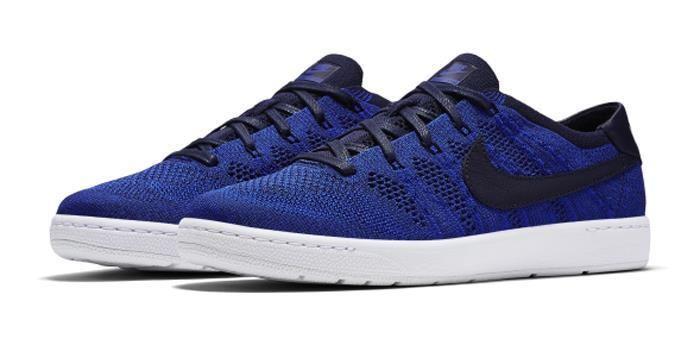 cheaper 2a44c 72e5d Nike Air Zoom Vapor X HC Mens Pure Platinum Red Tennis Shoes AA8030 046 Sz  10