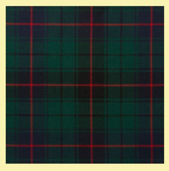Pin By For Everything Genealogy On Tartan Plaid Wool