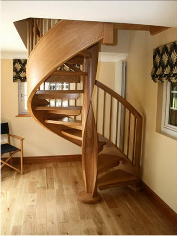 High Quality Planning U0026 Ideas:Proper Ways To Make Interesting Spiral Staircase Slide  Spiral Staircase Slide With
