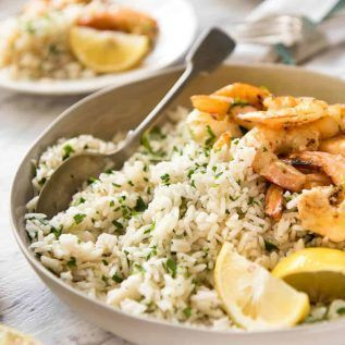 Lemon Rice Pilaf #greeklemonrice Greek Lemon Rice | RecipeTin Eats #greeklemonrice Lemon Rice Pilaf #greeklemonrice Greek Lemon Rice | RecipeTin Eats #greeklemonrice Lemon Rice Pilaf #greeklemonrice Greek Lemon Rice | RecipeTin Eats #greeklemonrice Lemon Rice Pilaf #greeklemonrice Greek Lemon Rice | RecipeTin Eats #greeklemonrice Lemon Rice Pilaf #greeklemonrice Greek Lemon Rice | RecipeTin Eats #greeklemonrice Lemon Rice Pilaf #greeklemonrice Greek Lemon Rice | RecipeTin Eats #greeklemonrice Le #greeklemonrice