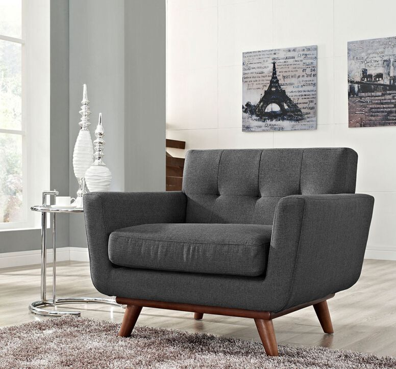 Single Sofa Chair Love Our Living Room Furniture Modern Design