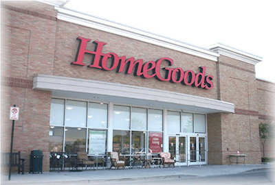 Home Goods Haul At Home Store Home Goods Store Home Goods