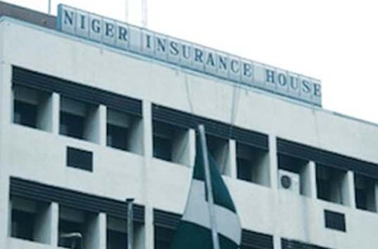 Niger Insurance Restructures Investment Portfolio To Enhance