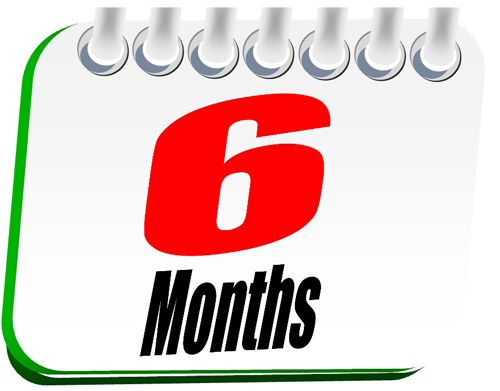 6 Months Expenses In The Savings Account Car Insurance Success