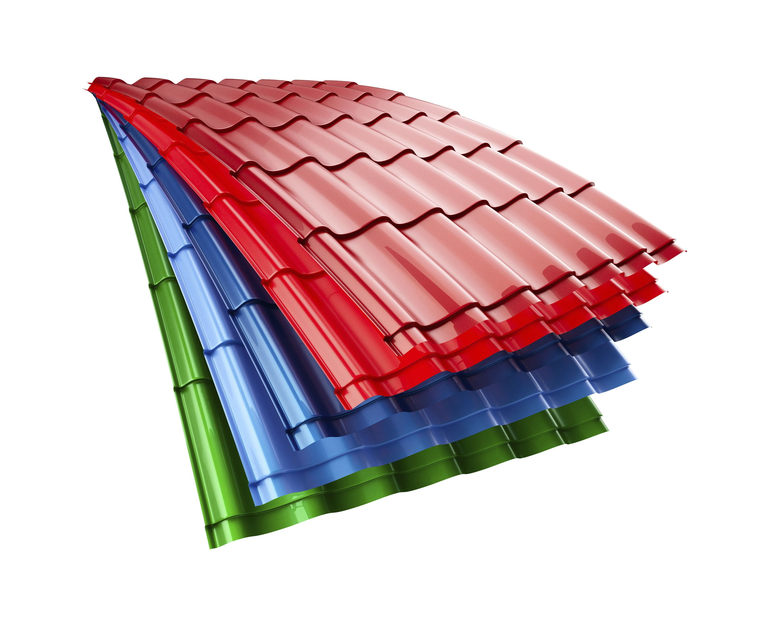 Four Benefits Of Metalroofing Roofing Sheets Metal Roof Roof Colors