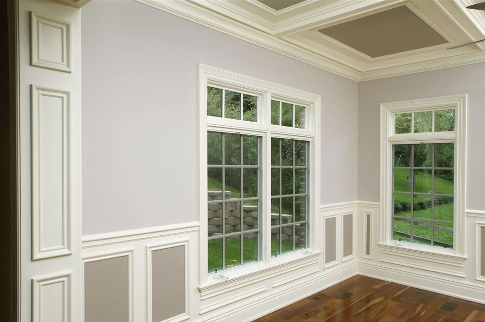 Pin By Denovo Window And Door On Home Improvement Canada
