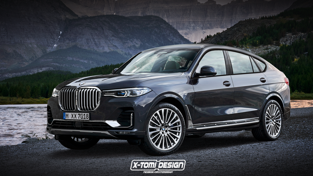 20+ Most expensive bmw suv ideas
