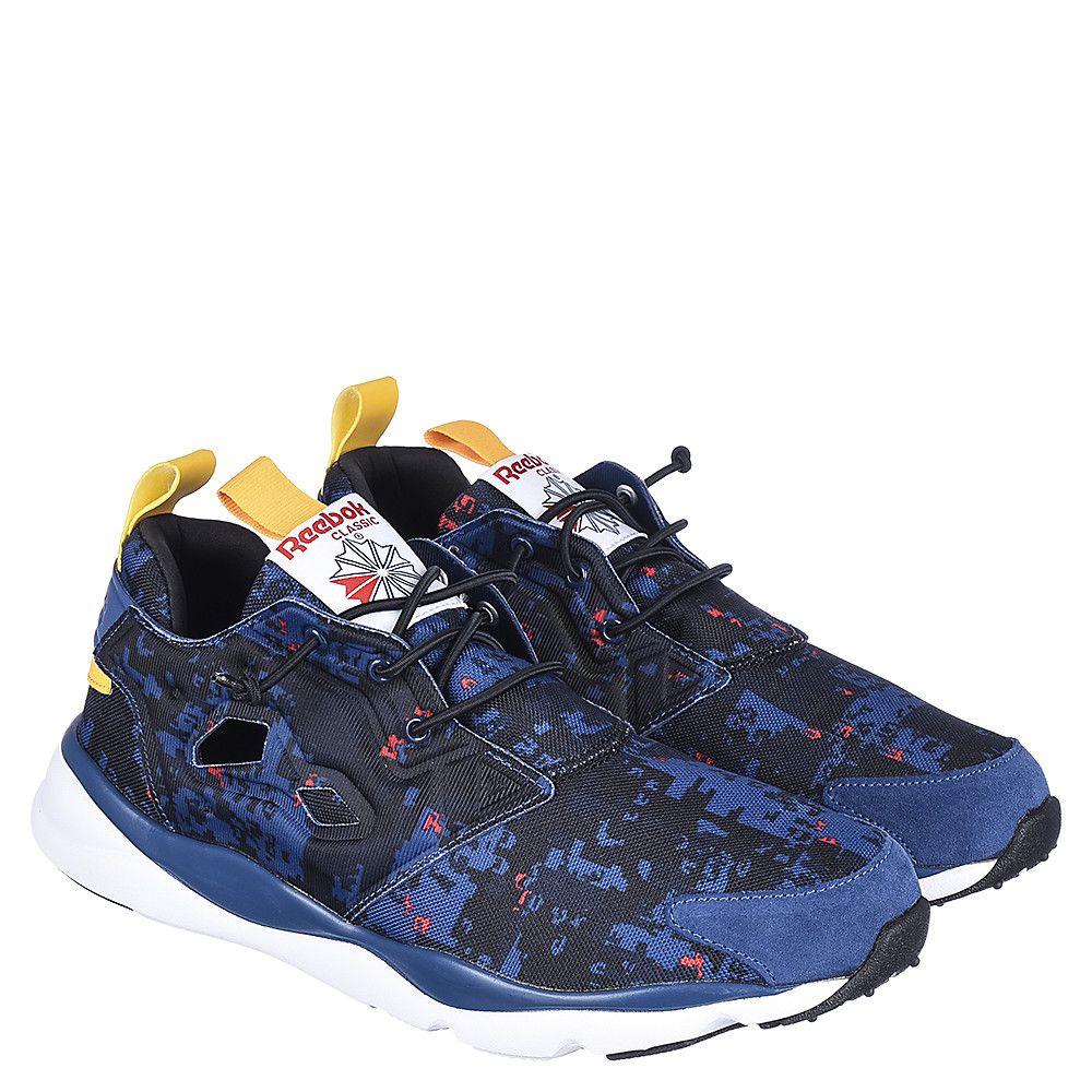 6b015c4a3dd Buy Men s Athletic Lifestyle Sneaker Furylight SOC Navy Online. Find more men s  athletic
