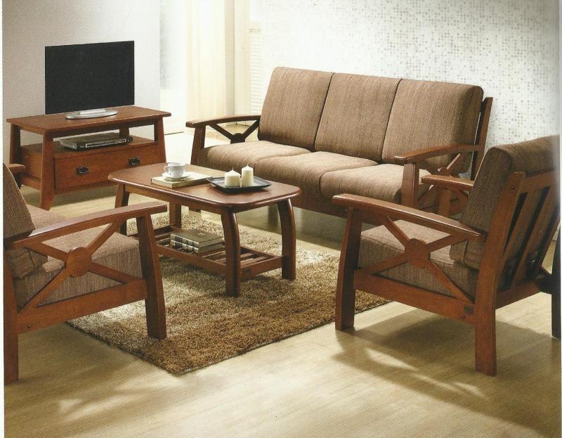 Our Work Sofa Makers Custom Sofa Makers Hyderabad Couchbazaar Com Custom Sofa Outdoor Furniture Sets Sofa Set