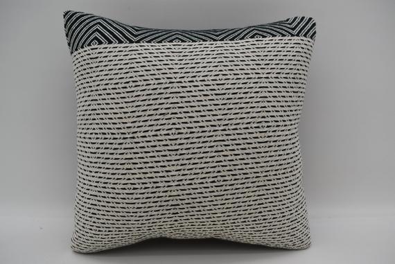 Cushion Cover 12x12 Peshtemal Pillow Throw Pillows Diamond Pillow Natural Pillow Small Pillow Natural Pillows Diamond Pillows Small Pillows