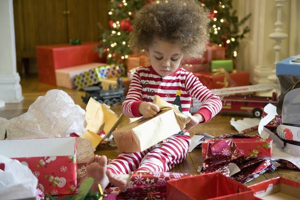 Christmas gift ideas you can make by hand for free Christmas
