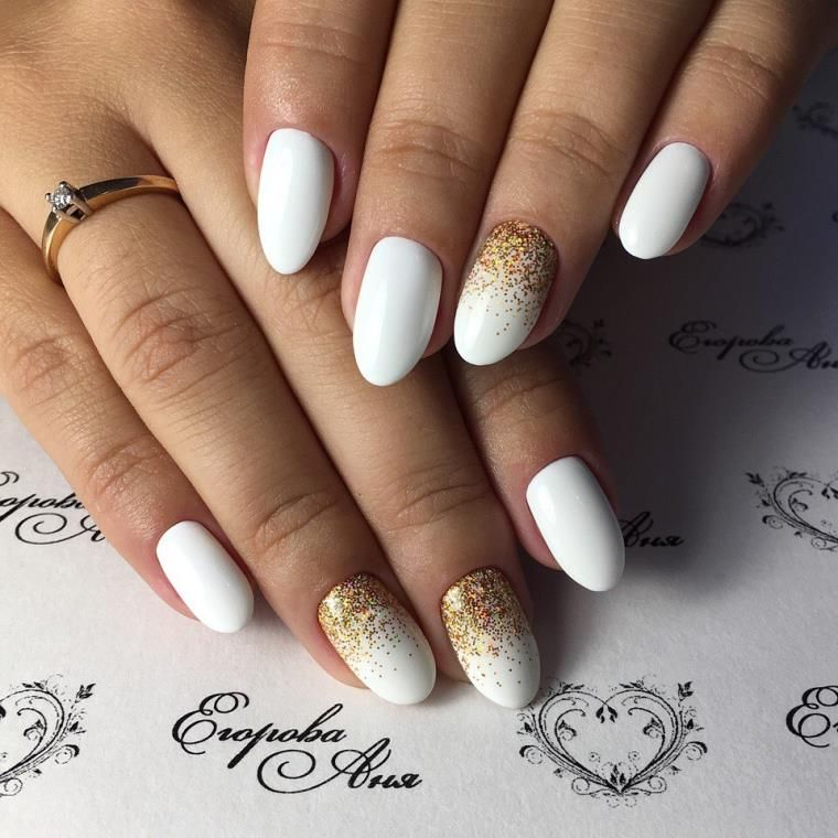 ongle en gel automne quelques id es tendances 2017 2018 nehty nails pinterest ongles en. Black Bedroom Furniture Sets. Home Design Ideas