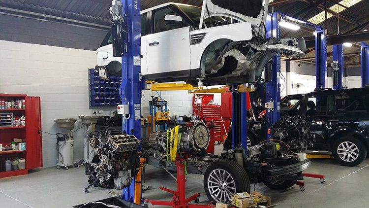 Car Services Dubai, Auto Servicing, Car Service Center in