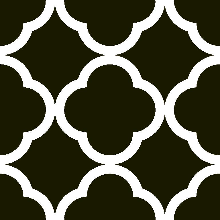 decorando as paredes 3dプリンター stencils stencil patterns
