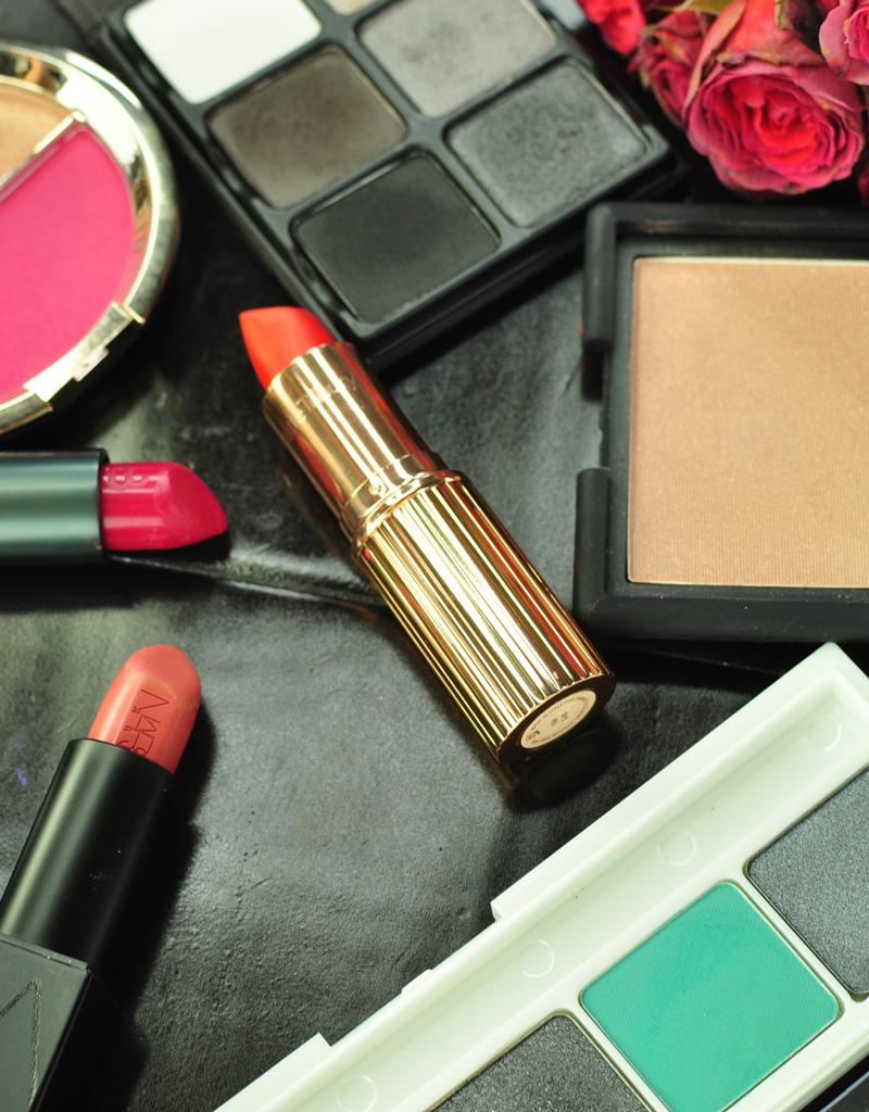 Luxury Makeup Brands Worth The Splurge Makeup brands