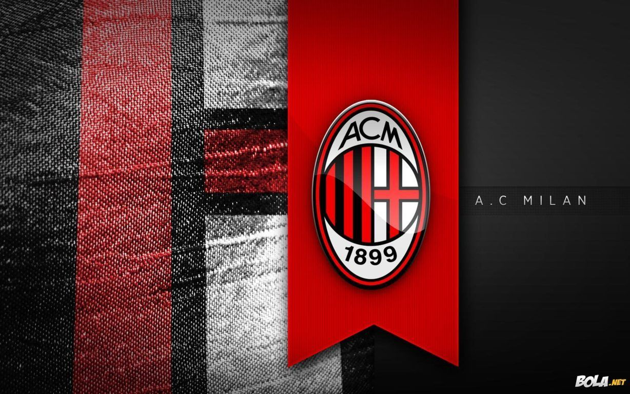 AC Milan Wallpaper HD 2013 #1 | Football Wallpaper HD, Football Picture HD, Soccer Wallpapers HD