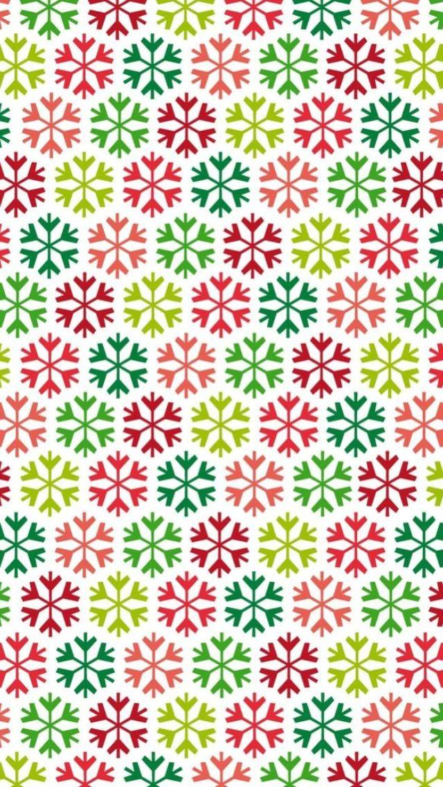 iPhone Wallpaper - Christmas tjn iPhone Walls Christmas  HNY