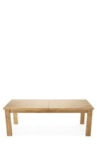 Buy Kendall 610 Seater Double Extending Dining Table From The Amusing Kendall Dining Room Review