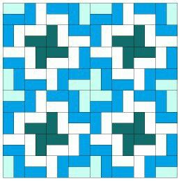 Pin By Sheila Volek On Quilts Quilt Patterns Quilt Blocks Quilt Block Patterns