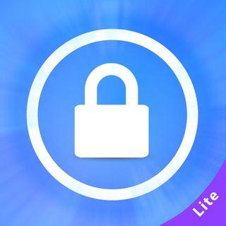 Mobile Security & Safe Web VPN on the App Store App