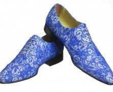 Extravagante schoenen   Nette herenschoenen, Herenschoenen