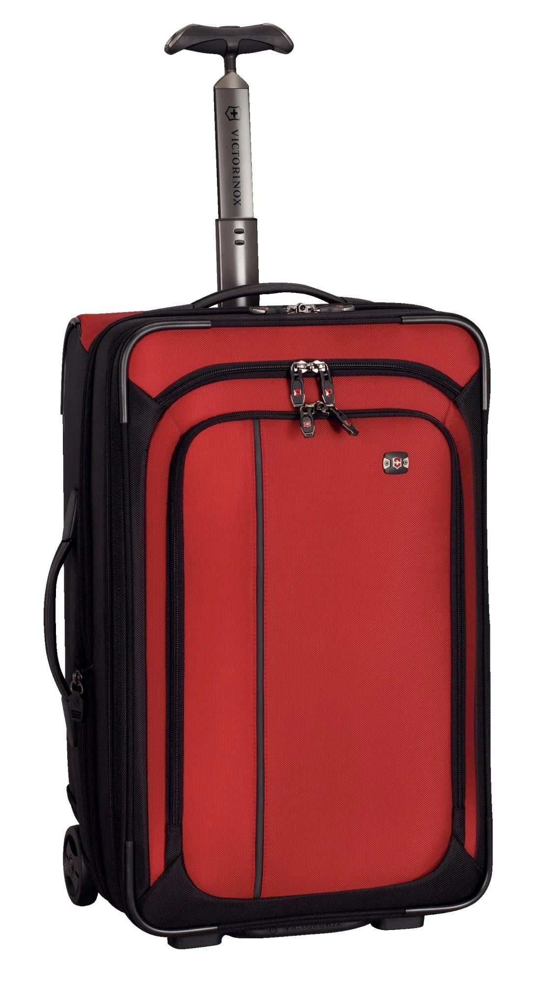 815819b71 Victorinox Werks Traveler 4.0 22