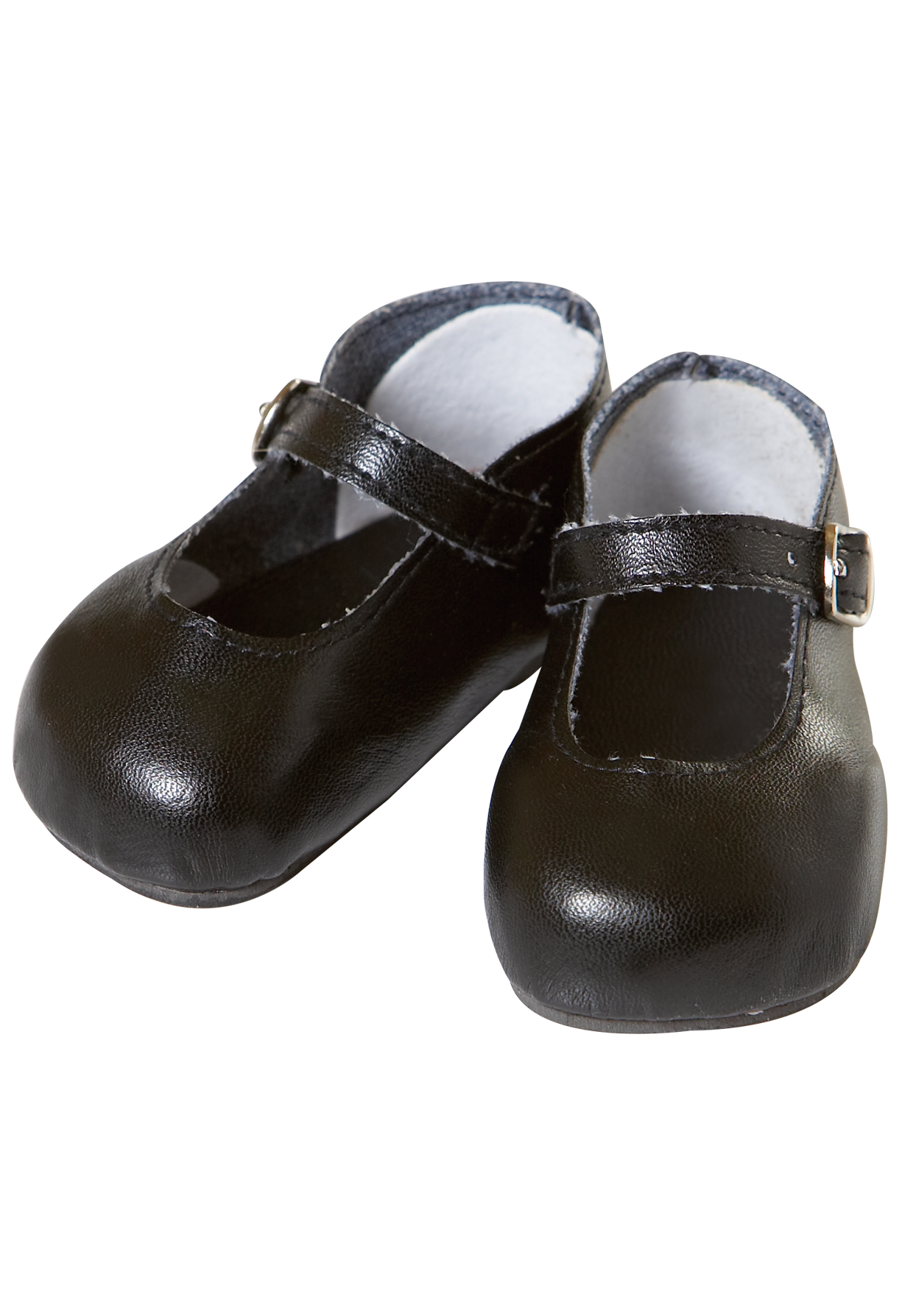 13891afa2c4ef Adora Baby Doll Shoes - Mary Jane - Black | Dolls NOT AG | Baby doll ...