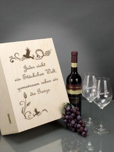 Edle Geschenkideen Mit Gravur Zur Hochzeit Hochzeitsgeschenke