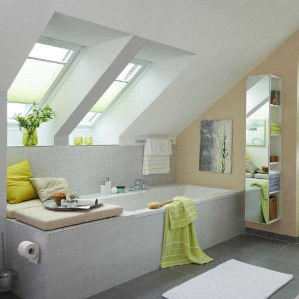 badezimmer wellness programm f r jeden tag rooms pinterest badezimmer baden und bad. Black Bedroom Furniture Sets. Home Design Ideas