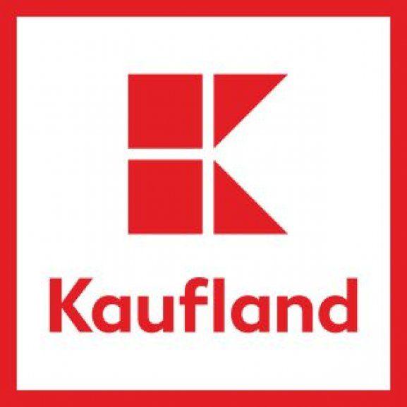 Logo of Kaufland | Vector logo, Logos, Keep calm artwork