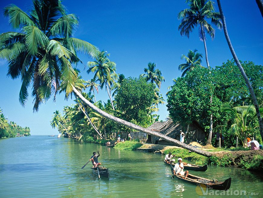 Kerala Is The Beautiful Beach Beautiful Places Travel Plan Pinterest Beautiful