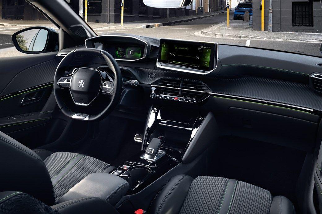 Pin By Shirinchesan On Auto E Moto In 2020 Peugeot Volkswagen Passat Vw Passat