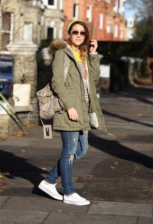 Style Teen Stars Trendy 4