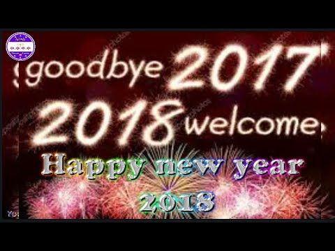 New year 2018 2019 wisheseetings advancewhatsaap video new year 2018 2019 wisheseetings advance m4hsunfo