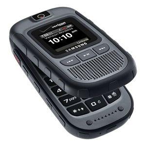 verizon motorola flip phone manual browse manual guides u2022 rh repairmanualtech today Motorola Cell Phones Manuals Motorola Cell Phones Manuals