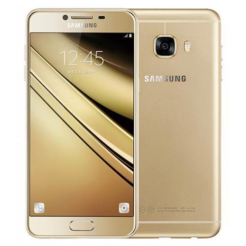Samsung Galaxy C5 Price Reviews Specs Features Saudi