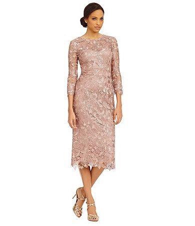 Available at Dillards.com #Dillards | wedding Lizette | Pinterest ...