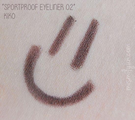 TOP 5 de Septiembre mismilyun.com © Ibuki #maquillaje #favoritos #makeup #beauty #favourites