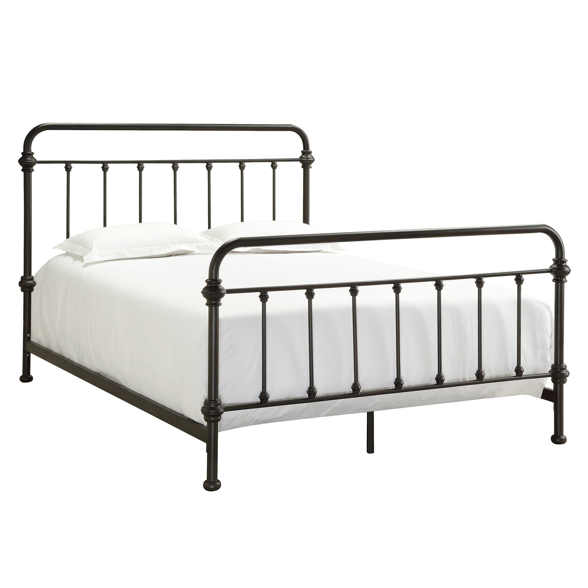 Home Metal Beds Wrought Iron Beds Murphy Bed Plans