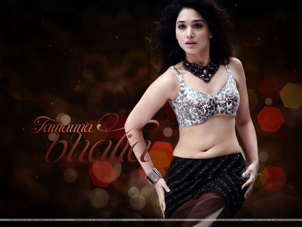 Download Tamannna Bhatia HD Wallpapers