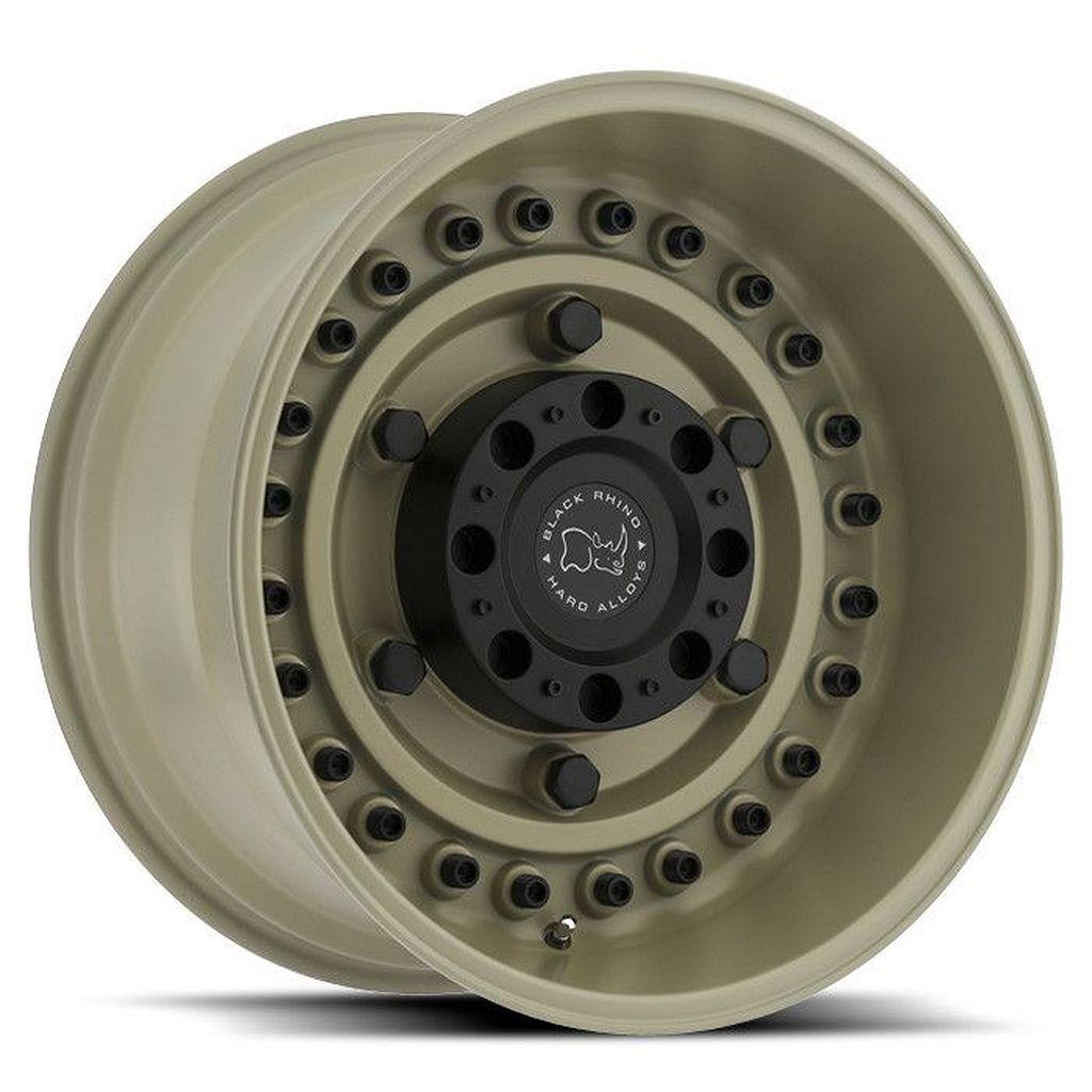 Jeep Wheels Ideas 50 Black rhino wheels, Truck rims