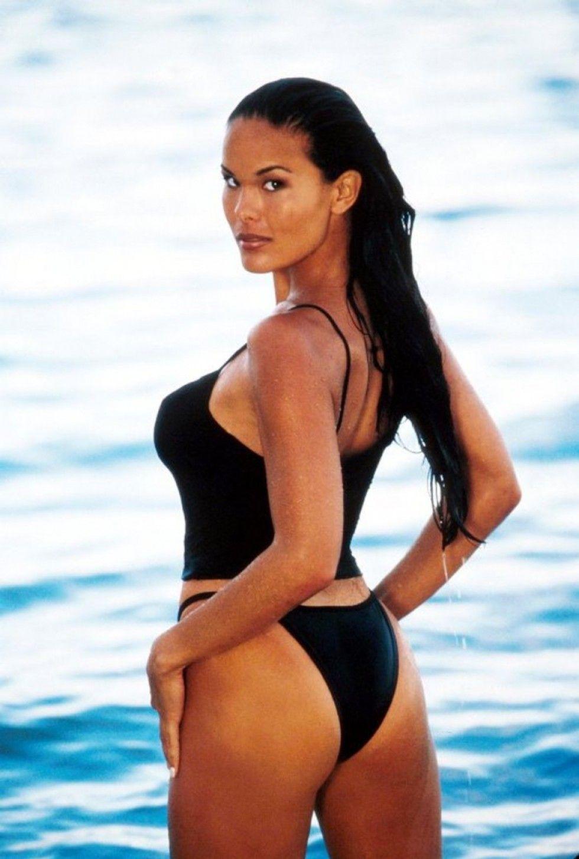 Barbara Miguel (b. 2004),Laura James Erotic movies Meredith Scott Lynn,Caryn Richman