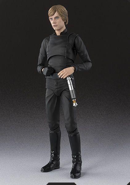 .. #LukeSkywalker ..
